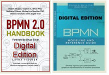 BPMN Books Bundle